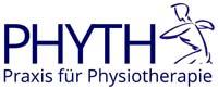 Phyth_Header_Website(1)