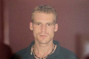 PHYTH   Inhaber Stefan Hilberer