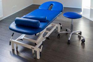 PHYTH | Physiotherapie