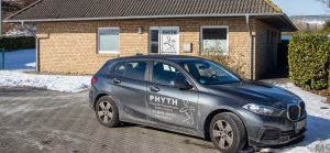 Phyth | Physiotherapie in Ratekau